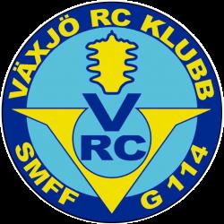 Växjö RC-klubb