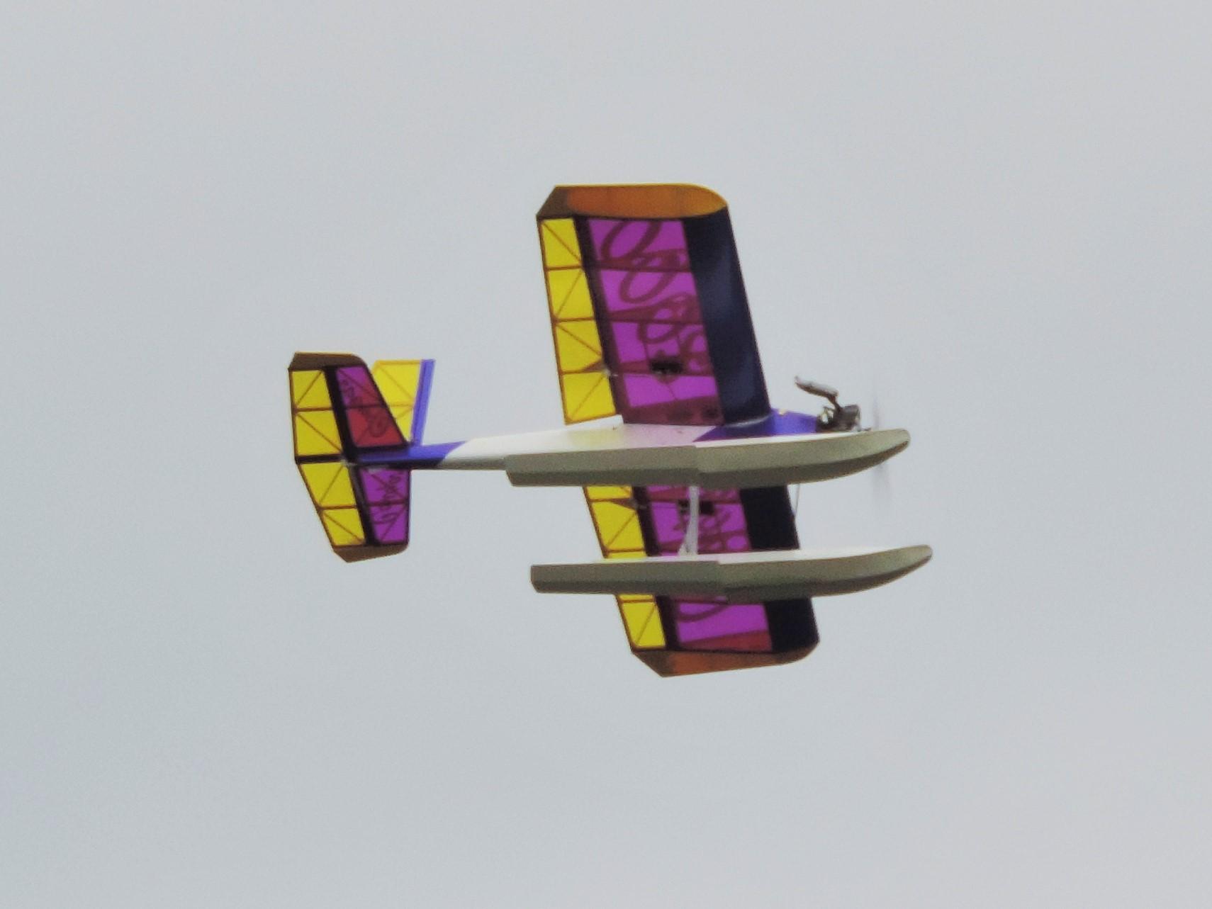 DSCN3120.JPG